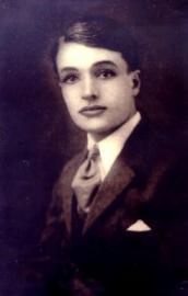 Pierre Molinier Andro